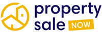 Property Sale Now